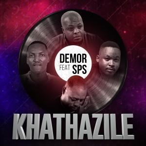 Album Khathazile from Demor