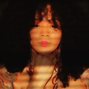 Album Shining Threw tha Dark (Explicit) from Dynasty