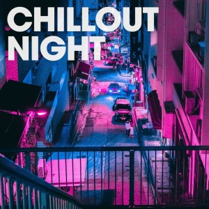 Album Chillout Night from Various Artists