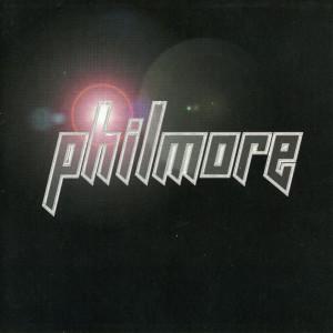 Philmore 2000 Philmore