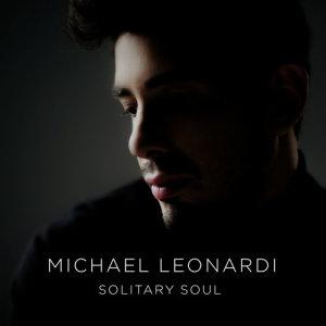 Michael Leonardi的專輯Solitary Soul