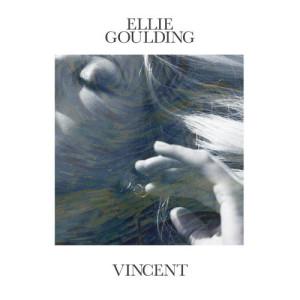 Ellie Goulding的專輯Vincent