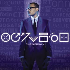 收聽Chris Brown的Oh Yeah歌詞歌曲
