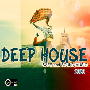 Album Deep House from Giovanni Cocco