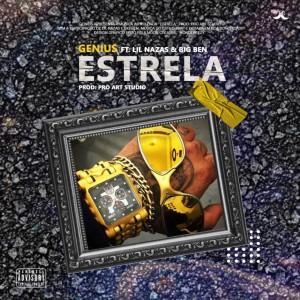 Album Estrela from Genius