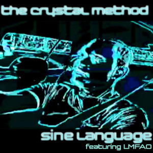 LMFAO的專輯Sine Language (EP)