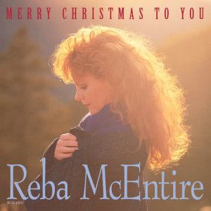Listen to The Christmas Song (Chestnuts Roasting On An Open Fire) song with lyrics from Reba McEntire