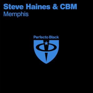 CBM的專輯Memphis