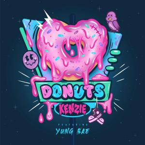 Yung Bae的專輯Donuts (feat. Yung Bae)