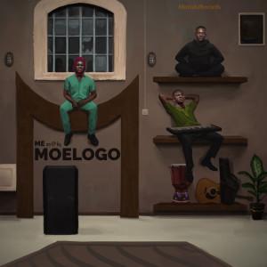 Album ME from Moelogo