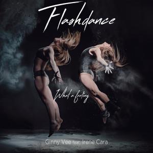Album Flashdance (What I Feeling) from Irene Cara