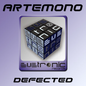 Listen to Defected (Original Mix) song with lyrics from Artemono