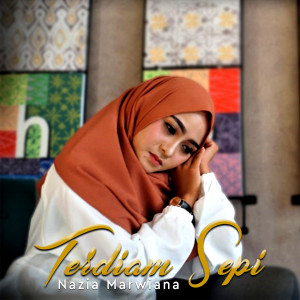 Download Lagu Nazia Marwiana - Terdiam Sepi