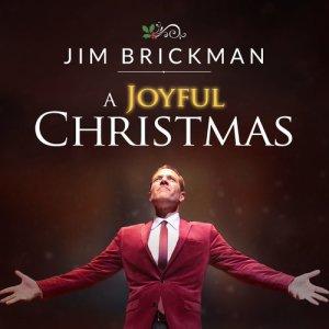 A Joyful Christmas