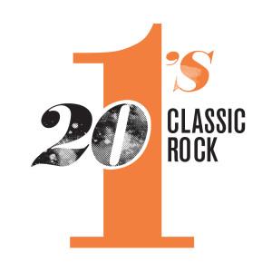 收聽The Moody Blues的I'm Just A Singer (In A Rock And Roll Band)歌詞歌曲