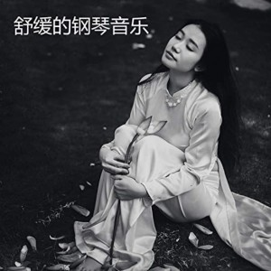 Album 舒缓的钢琴音乐 from Concentration