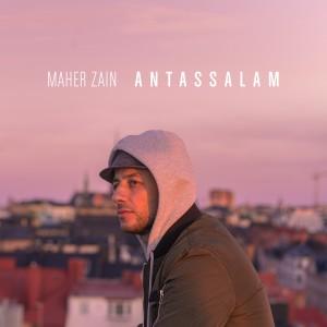 Album Antassalam from Maher Zain