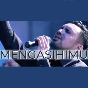 Dengarkan Mengasihimu lagu dari Sudirman Worship dengan lirik