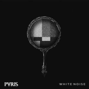 Listen to Holy song with lyrics from PVRIS