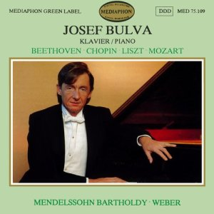 Listen to Piano Sonata No. 17 in B-Flat Major, K. 570: I. Allegro song with lyrics from Josef Bulva