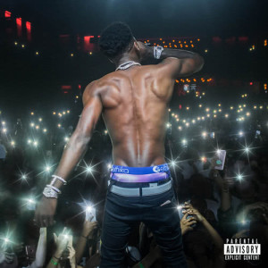 Listen to Murda (feat. Trippie Redd) (Explicit) song with lyrics from Youngboy Never Broke Again