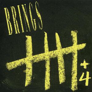 收聽Brings的Fünf歌詞歌曲