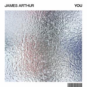อัลบัม YOU ศิลปิน James Arthur