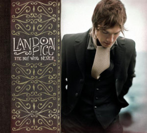 Listen to Made For Glory song with lyrics from Landon Pigg
