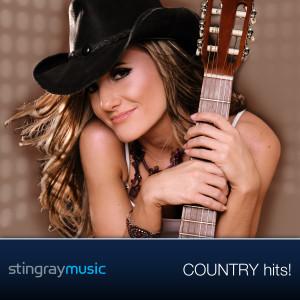 Done Again的專輯Pickin' up Strangers - Single