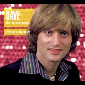 Listen to Fais-moi l'amour (Cette nuit c'est toi qui m'aimes) song with lyrics from Dave