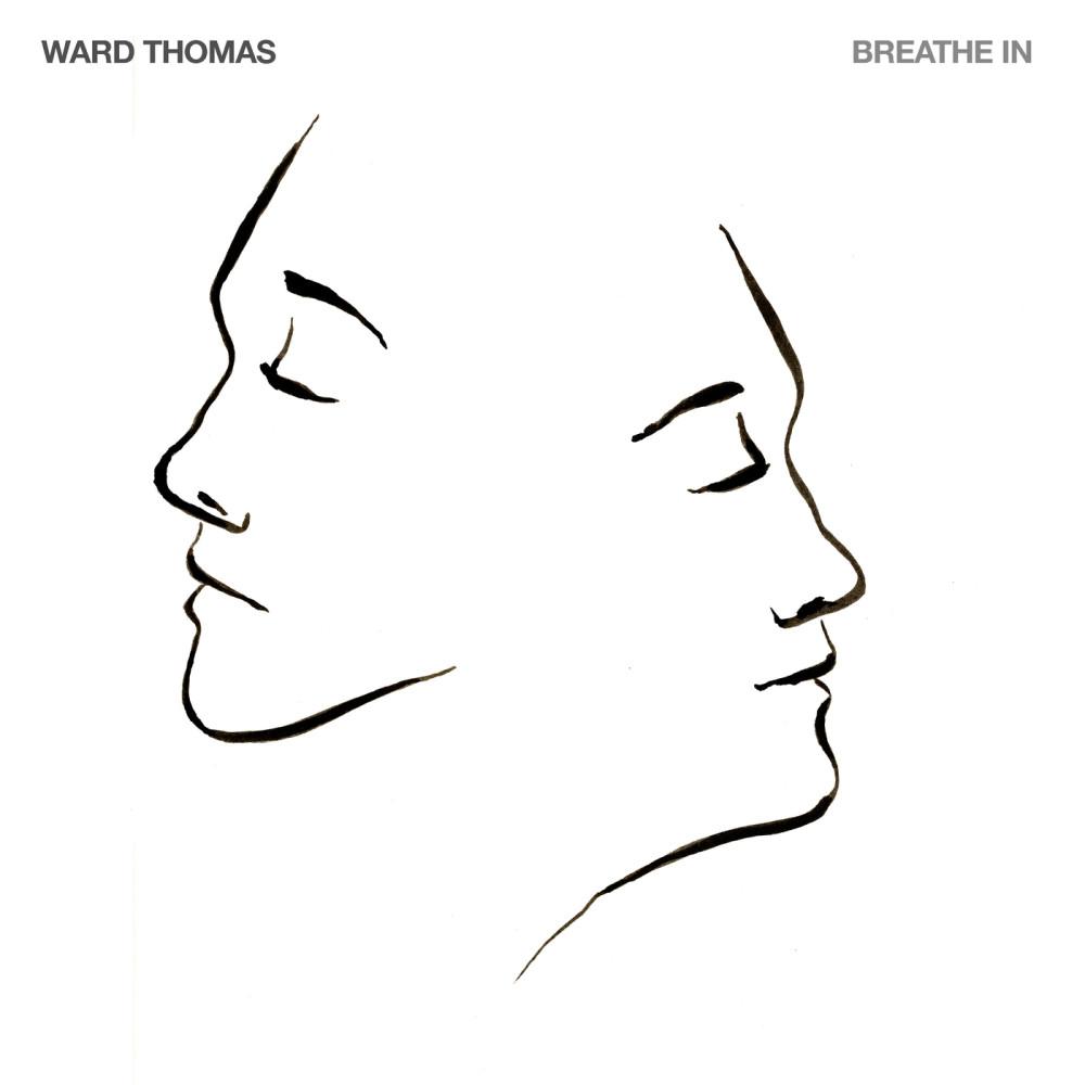 ฟังเพลงอัลบั้ม Breathe In
