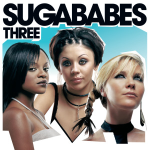 Three 2003 Sugababes