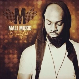 Album Beautiful from Mali Music