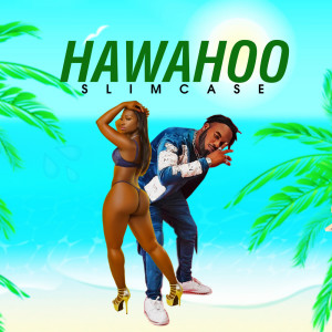 Album Hawahoo from Slimcase