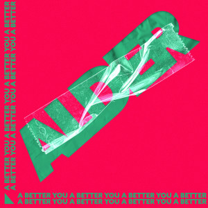 Album A Better You from Alder