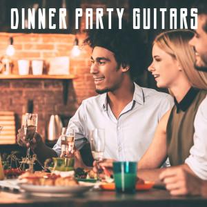 Album Dinner Party Guitars from Guitarra Clásica Española, Spanish Classic Guitar