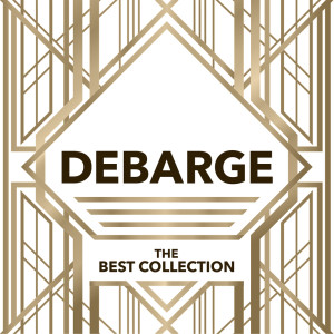Album The Best Collection from DeBarge