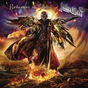 收聽Judas Priest的Cold Blooded歌詞歌曲