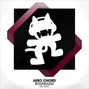 Aero Chord的專輯Boundless