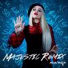 Ava Max Album So Am I (Majestic Remix) Mp3 Download