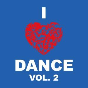 收聽Magdaleine的Dance Like There's No Tomorrow (The Clubby Mix)歌詞歌曲