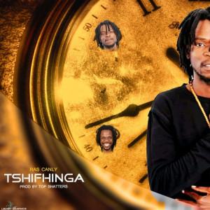 Album Tshifhinga from Ras Canly