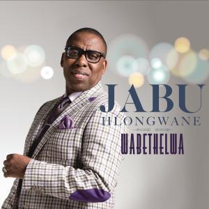 Album Wabethelwa (Live) from Jabu Hlongwane