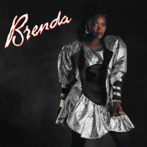 Album Brenda from Brenda Fassie