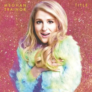 收聽Meghan Trainor的Lips Are Movin歌詞歌曲