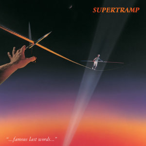 Listen to My Kind Of Lady song with lyrics from Supertramp