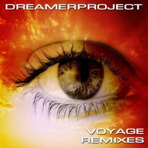Listen to Voyage, Pt. 7 (Ethnic Mix) song with lyrics from Dreamerproject