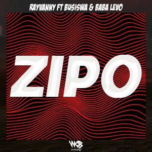 Album Zipo from Rayvanny