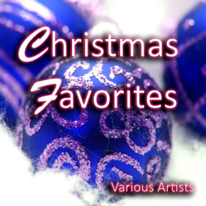 Listen to O Holy Night song with lyrics from Andy Williams