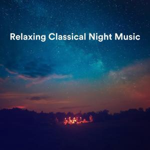 Album Relaxing Classical Night Music from Jonathan Sarlat